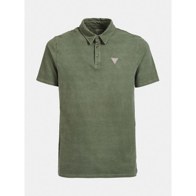POLO GUESS M1RP65 R9Y10 G8F6